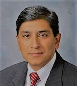 Munavvar Izhar MD